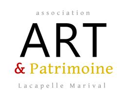 Art et Patrimoine Lacapelle Marival